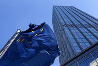 کاهش تولیداتصنعتی اروپا در ماه فوریه