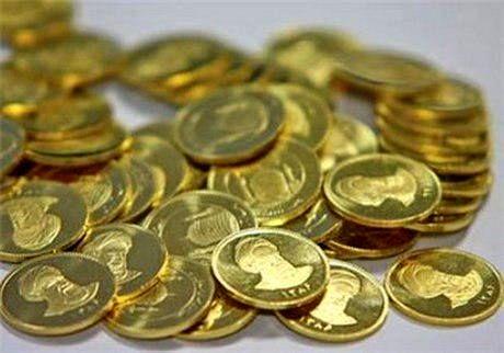 احتمالا طلا در محدوده قیمت 400 هزار تومان میماند