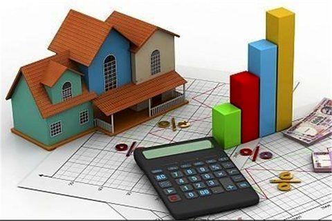 معافیت هر کد ملی در بازه مشخص از پرداخت مالیات عایدی مسکن