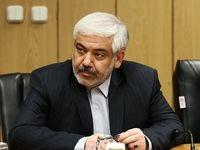 ۲شیوه برای اجرای رتبهبندی معلمان از مهر ماه