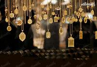 سقوط شدید قیمت طلا و نقره/ بازگشت فلز زرد به کانال ۱۸۰۰دلاری