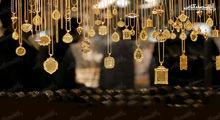 پیش بینی قیمت طلا تا پایان ماه / روند نزولی بازار زیر سایه کاهش نرخ ارز و نبود تقاضا