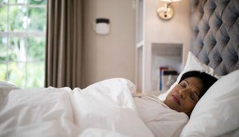 بیماریهایی که در زنان به موقع تشخیص داده نمیشوند