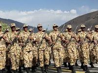 اعلام ضوابط جدید تردد مشمولان مقیم خارج از کشور