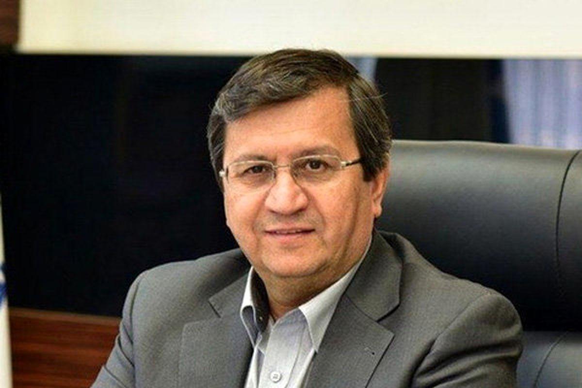 ارزش پول ملی ایران در هشت ماه گذشته ۴۰درصد تقویت شده است/ اکنون بر نرخ ارز کنترل داریم