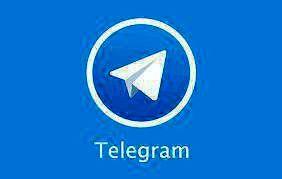 بروزرسانی جدید نسخه دسکتاپ تلگرام عرضه شد