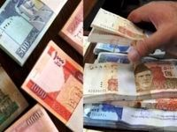 کدام ارز آسیایی بدترین عملکرد را داشت؟