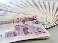 اجازه دولت به بانک مرکزی برای انتشار ایران چک