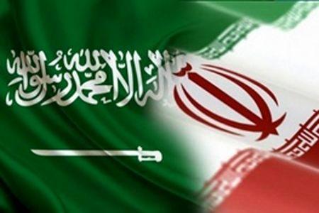 روابط ایران و عربستان چگونه بهبود مییابد؟
