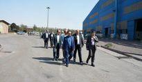 تاکید اعضای کمیسیون صنایع مجلس برای حل مشکل قیمتگذاری فولاد