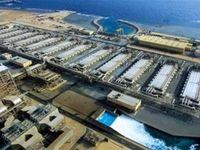 سهم یک درصدی ایران از شیرینسازی آب دریا