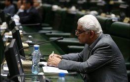 واکنش محمود بهمنی به خبر باز بودن پرونده تخلفاتش در ماجرای بابک زنجانی