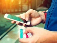 چرا بهتر است در خریدهای زیر ۱۰۰هزارتومان هم از رمز پویا استفاده کنیم؟