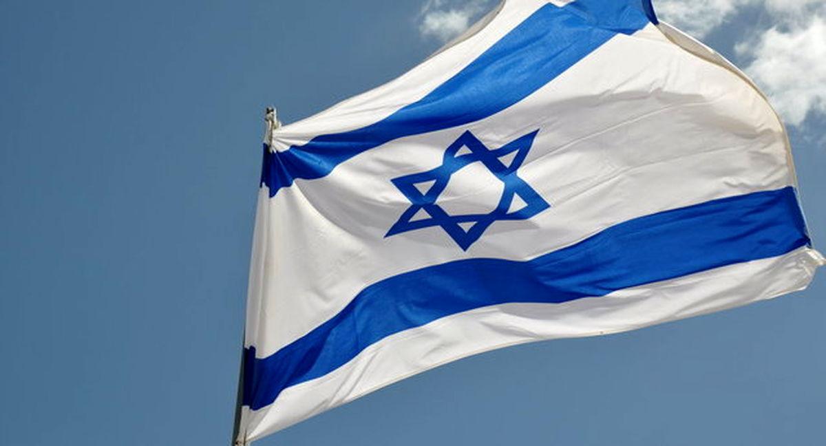 اسرائیل خواستار بازگشت محدودیتهای تسلیحاتی ایران است