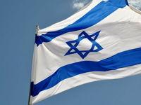 ریلگذاری اسرائیل برای عادیسازی روابط با شیخ نشینها
