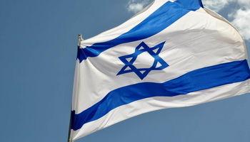 اسرائیل و آمریکا نمیتوانند با موشک جدید ایران مقابله کنند