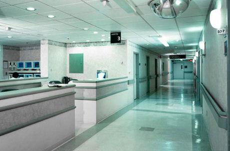 بهرهبرداری از 550تخت و سه بیمارستان با همت بنیاد مستضعفان
