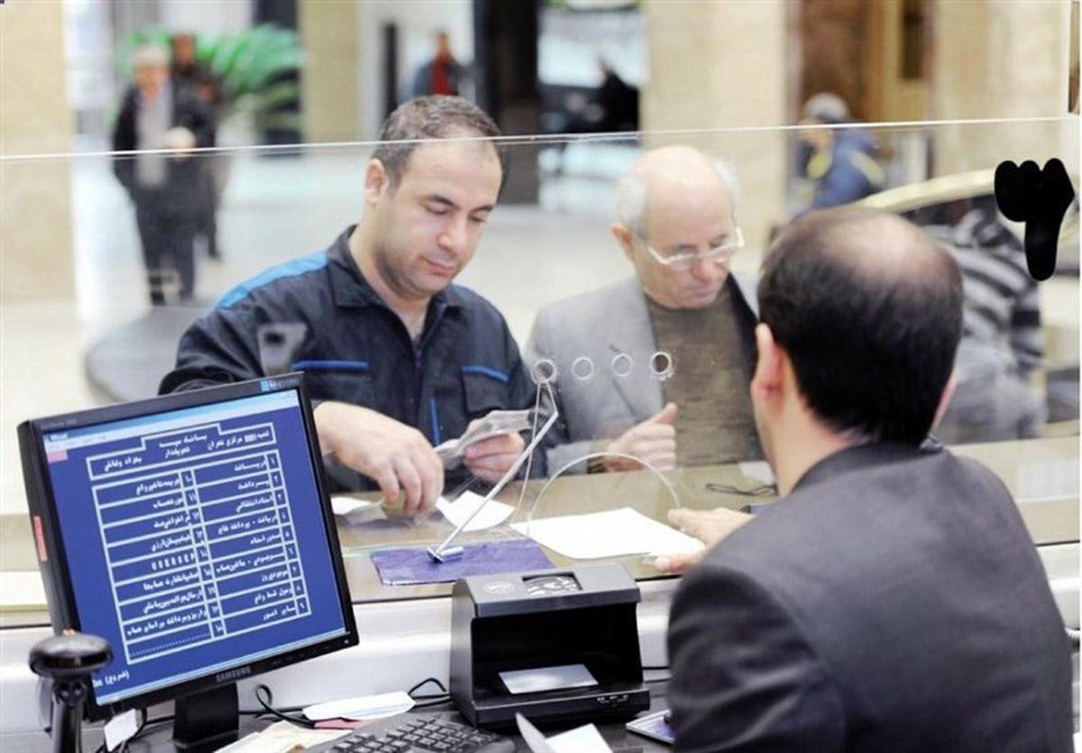 ممنوعیت درخواست کپی مدارک هویتی از ارباب رجوع در ادارات