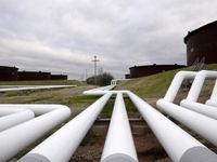 جهش دوباره قیمت نفت با نگرانی از تحریم نفت ایران