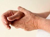 ورم دست را جدی بگیرید
