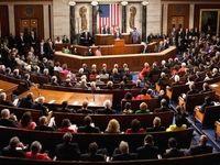 مخالفت سنای آمریکا با خروج از سوریه و افغانستان