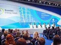 پوتین: روسیه خواهان مشارکت سازنده در عرصه انرژی است