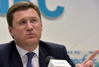 کاهش ۲میلیون بشکه ای تولید نفت روسیه کلید خورد