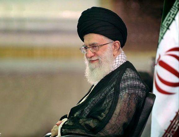 صدور پیام مهم و راهبردی رهبر معظم انقلاب؛ به زودی