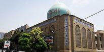 ابتکار یک مسجد برای مبارزه با گرانی