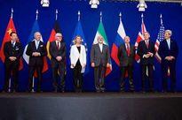 بیانیه مشترک ۵ کشور دارای سلاح اتمی در حمایت از برجام