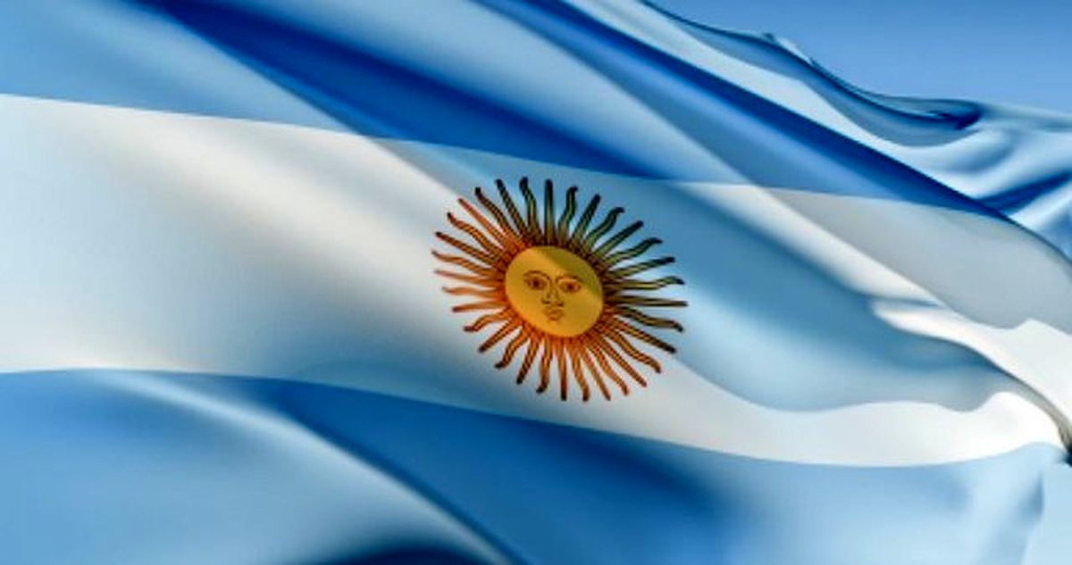 اقتصاد آرژانتین ۱۲درصد آب میرود
