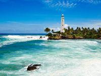 سفر به سریلانکا بدون اخذ ویزا