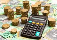 افزایش مزد حدود ۲۰درصد/ تعیین سقف ۱میلیون و ۲۶۵هزار تومانی برای حداقل حقوق