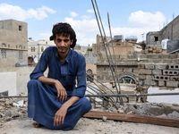 سازمان ملل: جنگ یمن متوقف شود