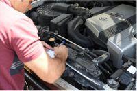در کارشناسی خودرو چه قسمتهایی بررسی میشود؟