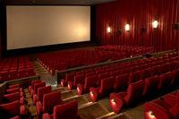 تعطیلی سینماها در روز ۱۲فروردین