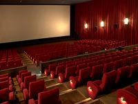 آمار فروش فیلمهای سینمایی تا ظهر جمعه ۲۵ آبان