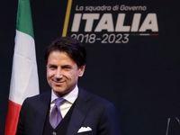 دولت پوپولیست ایتالیا در انتظار رای اعتماد پارلمان