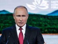 بیانیه تند سفارت روسیه علیه تلآویو