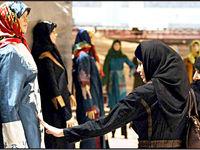 مزونهای تهران باید به چه سلایقی پاسخ دهند؟