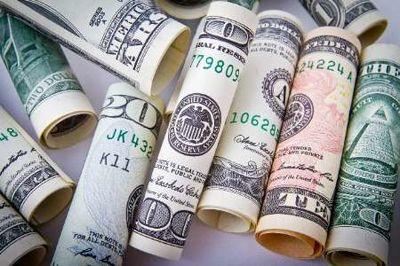 آرامش نسبی در بازار ارز