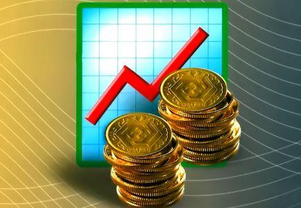 افزایش شکاف درآمدهای مالیاتی