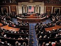 رای کمیته قضایی مجلس نمایندگان به استیضاح ترامپ