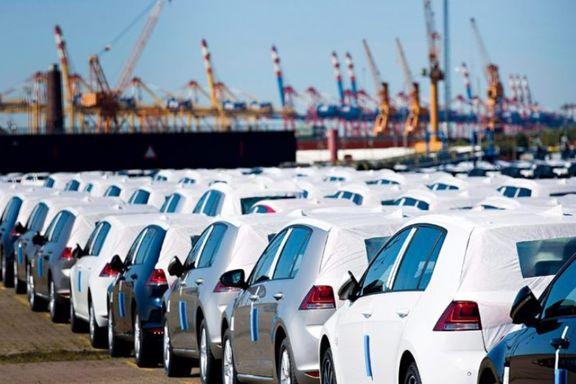 چه سرنوشتی در انتظار خودروهای دپو شده است؟
