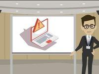 مهندسی اجتماعی؛ فرهنگ سازی امنیت اطلاعات توسط بانک ملت