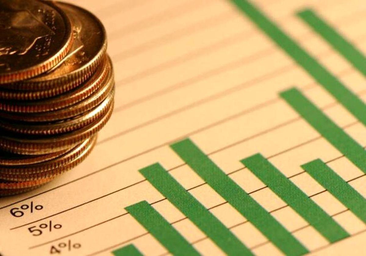 سرمایههای خرد را کجا میتوانیم ببریم؟