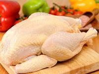 فروش مرغ بالاتر از ۱۲هزار و ۹۰۰تومان تخلف است