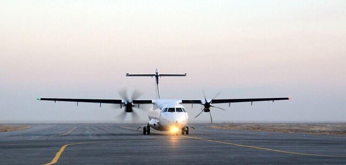 قیمتهای جدید بلیت هواپیما واقعی نیست