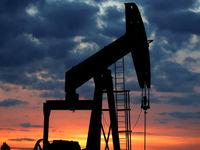 قیمت نفت سقوط سنگین خود را سبکتر کرد