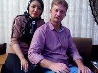 بازداشت یک نظامی سابق آمریکا در ایران!